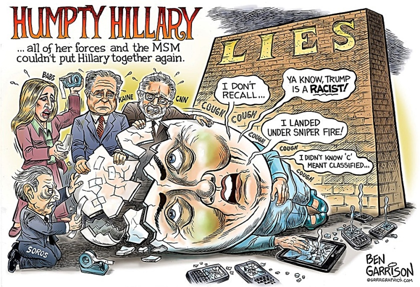 is-humpty-hillary-falling