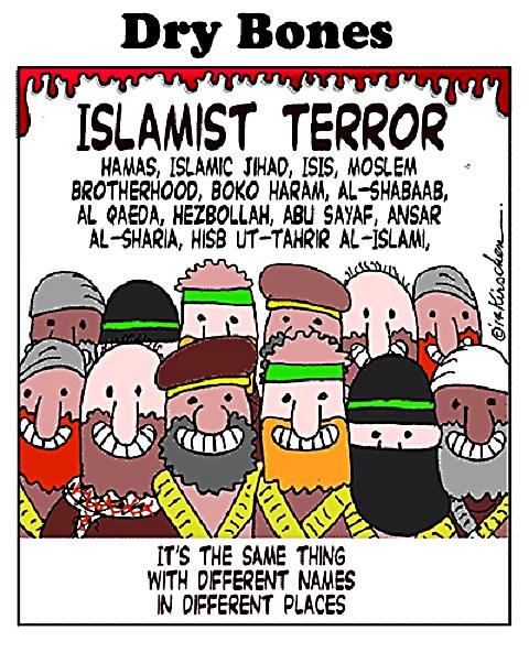 islamic-terrorist-orgs-toon