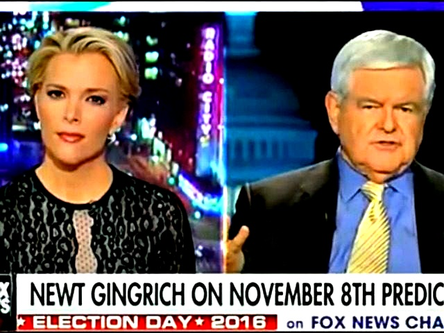 kelly-gingrich-sparing-of-who-is-sex-predator