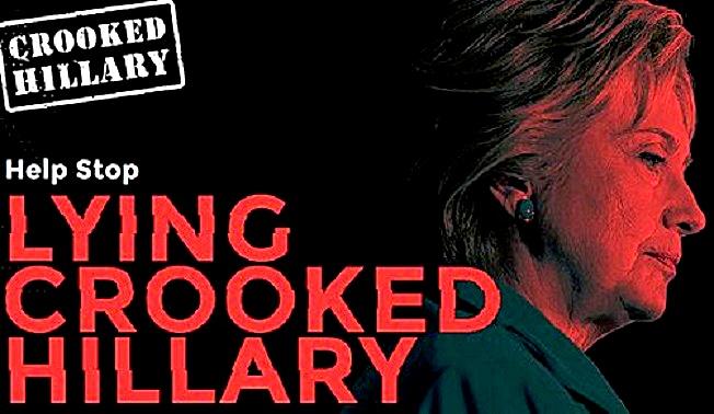 lying-crooked-hillary