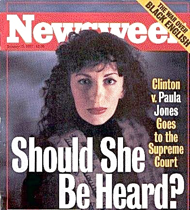 paula-jones-newsweek