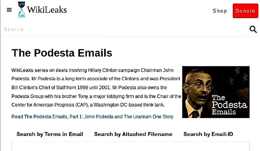 podesta-wikileak-emails-2