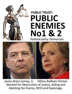 public-enemy-1-2-comey-hillary