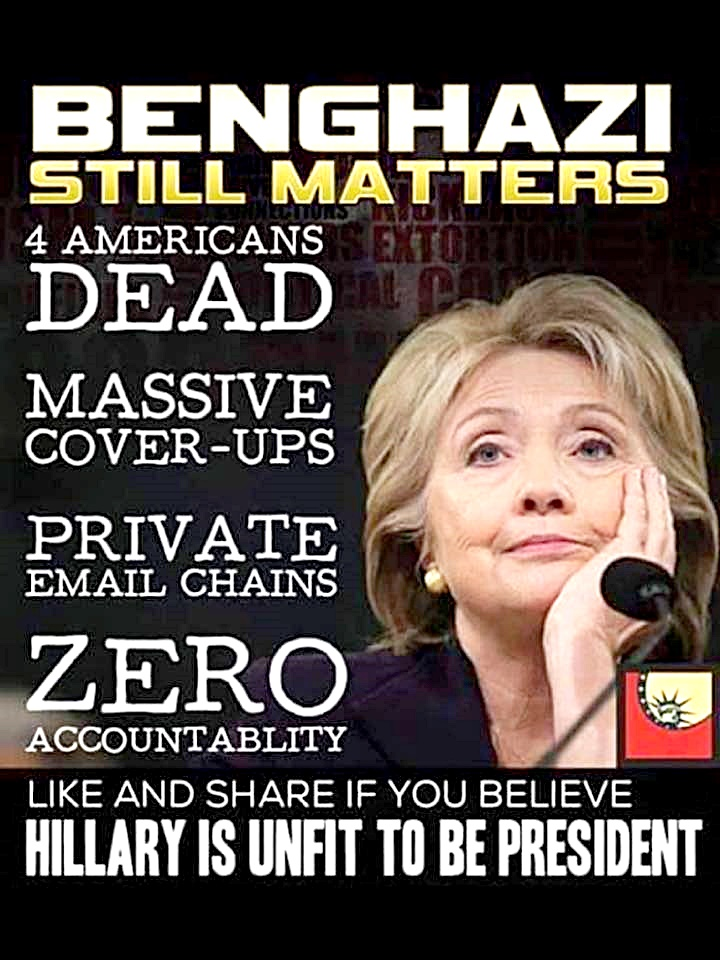 remember-hillary-is-crooked