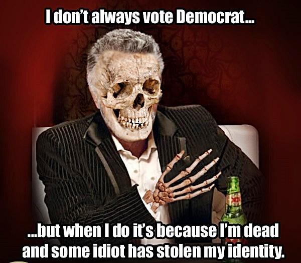 skeleton-not-always-vote-until-dead-patriot-post-version