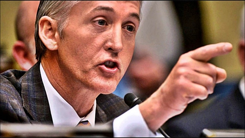 trey-gowdy-at-oversight-hearing