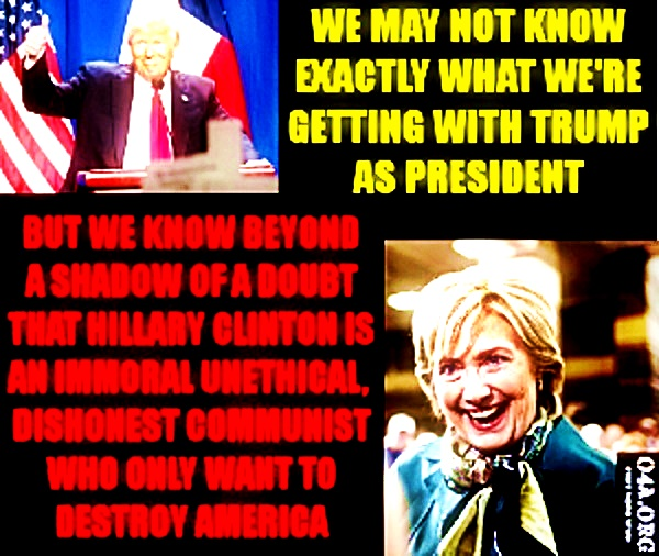 trump-gamble-hillary-a-known-destroyer