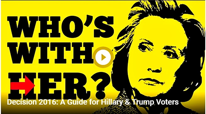 whos-with-crooked-hillary-screen-capture