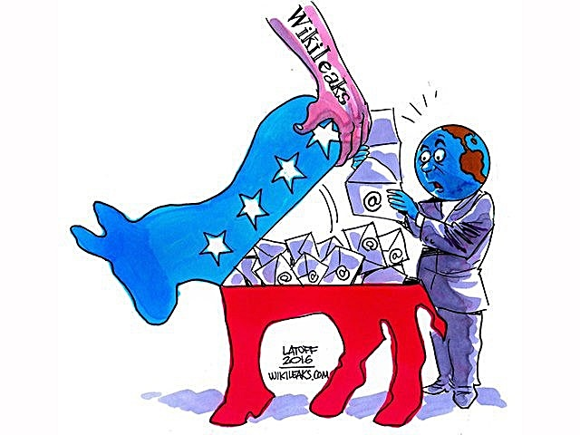 wikileaks-dnc-corruption