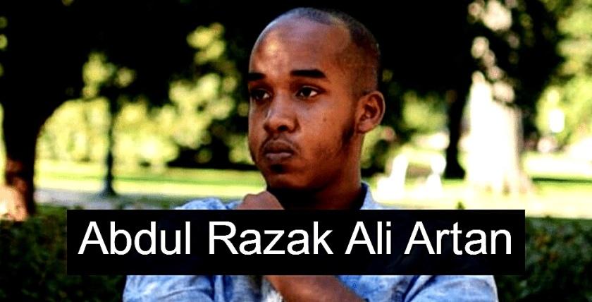 abdul-razak-ali-artan-ohio-uslamic-terrorist