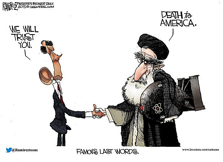 bho-rouhani-famous-last-words-toon