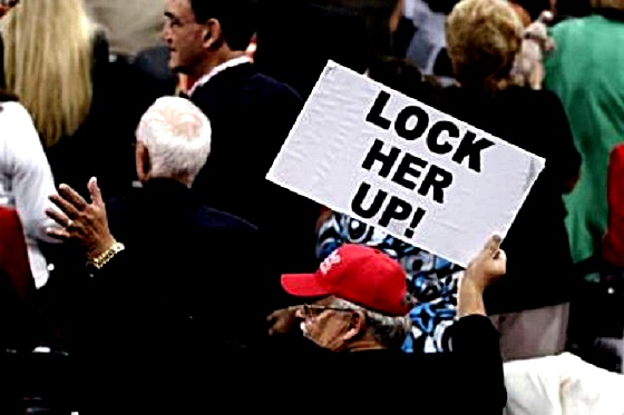 clinton-corruption-lock-her-up