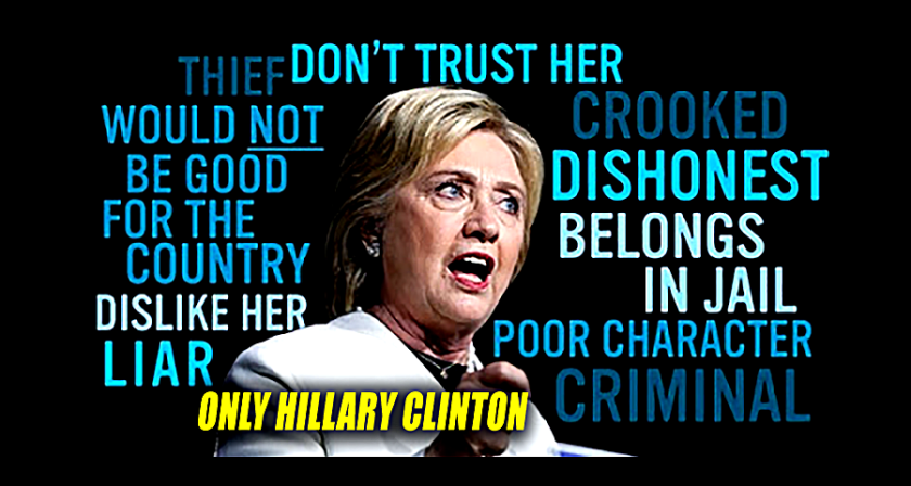crooked-hillary-descriptors