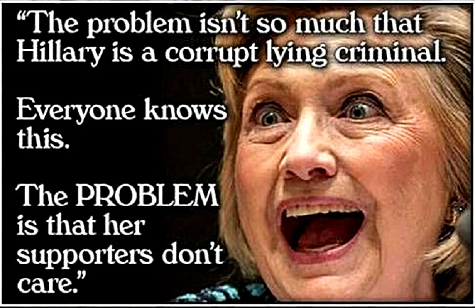 dems-dont-care-hillary-a-criminal