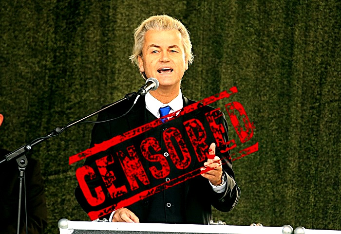 dutch-mp-geert-wilders-censorhip