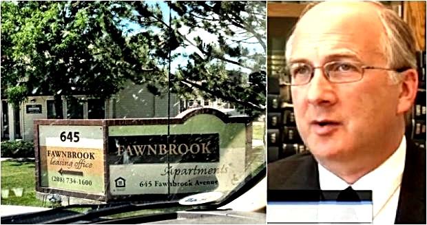 fawnbrook-apts-left-grant-loeb-right-leftist-prosecuter