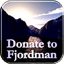 fjordman-logo