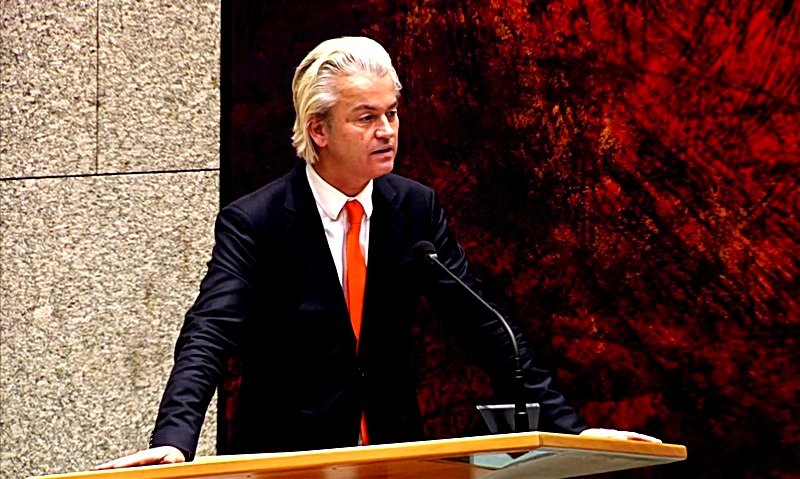 geert-wilders-is-pictured-speaking-in-the-netherlands-parliament