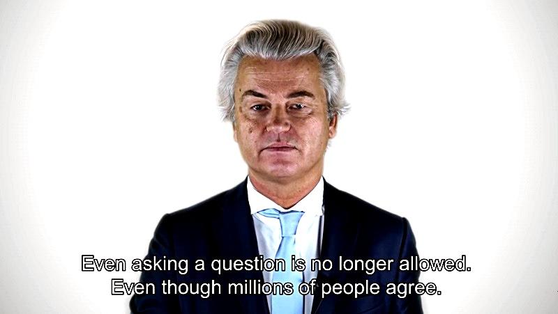 geert-wilders-prosecuted-for-speaking-truth