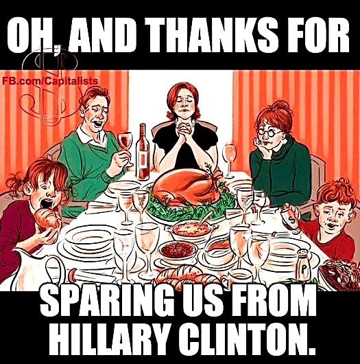 give-thanks-for-sparing-us-from-hillary