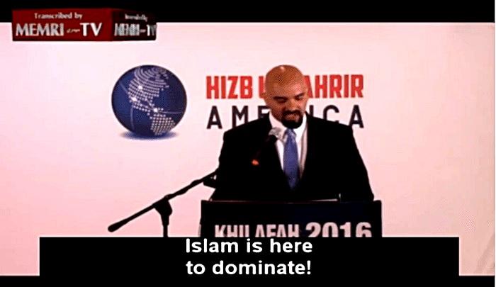 haitham-ibn-thbait-usa-khalifah-conference-5-2016