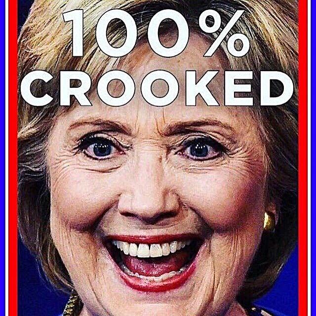 hillary-100-crooked