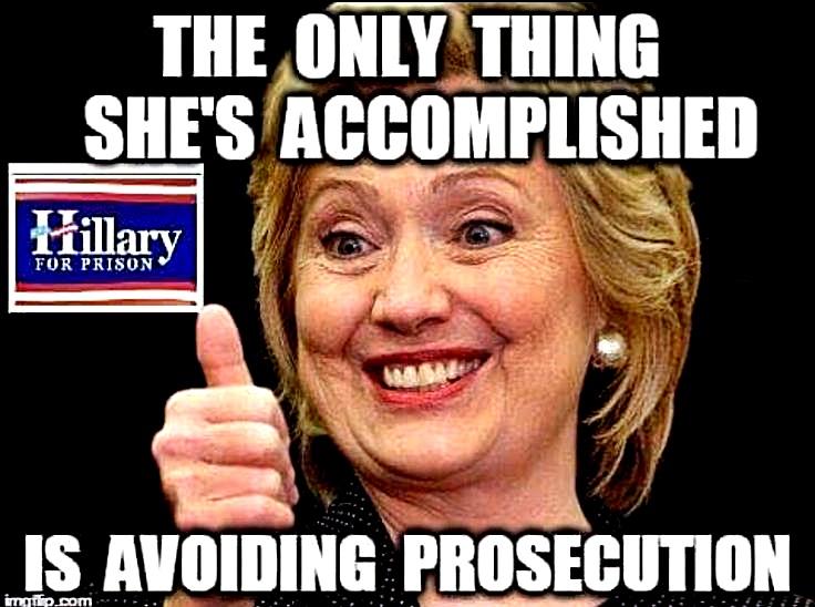 hillary-only-accomplishment-avoiding-prison-2