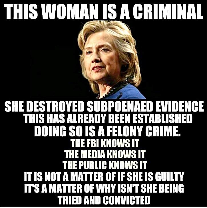 hillary-the-criminal
