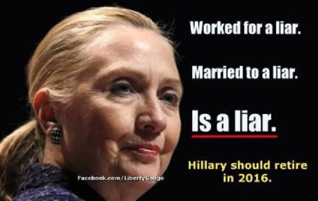 hillary-worked-married-is-liar