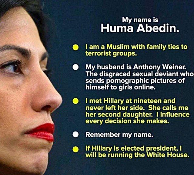 huma-history-running-a-hillary-white-house