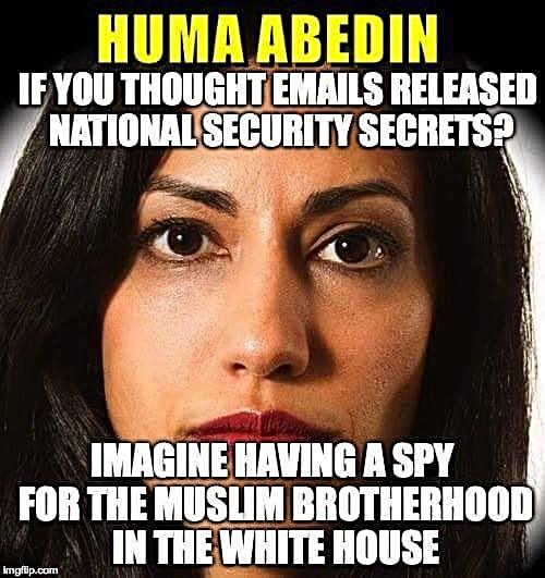 imagine-mb-white-house-spy-huma-abedin