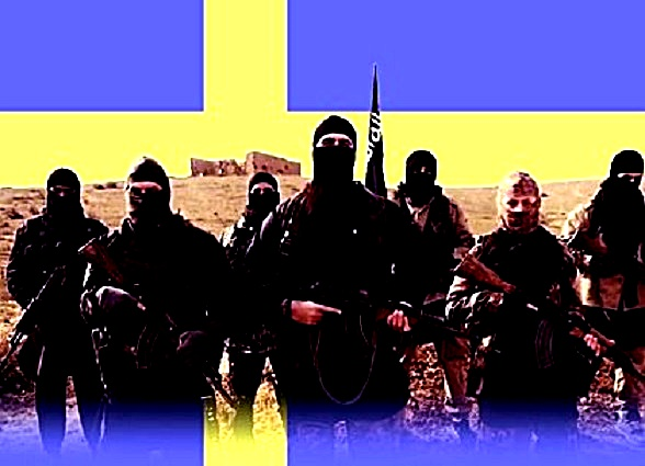 isis-in-sweden