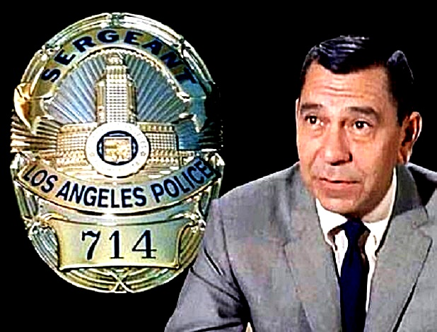 jack-webb-joe-friday-badge-714