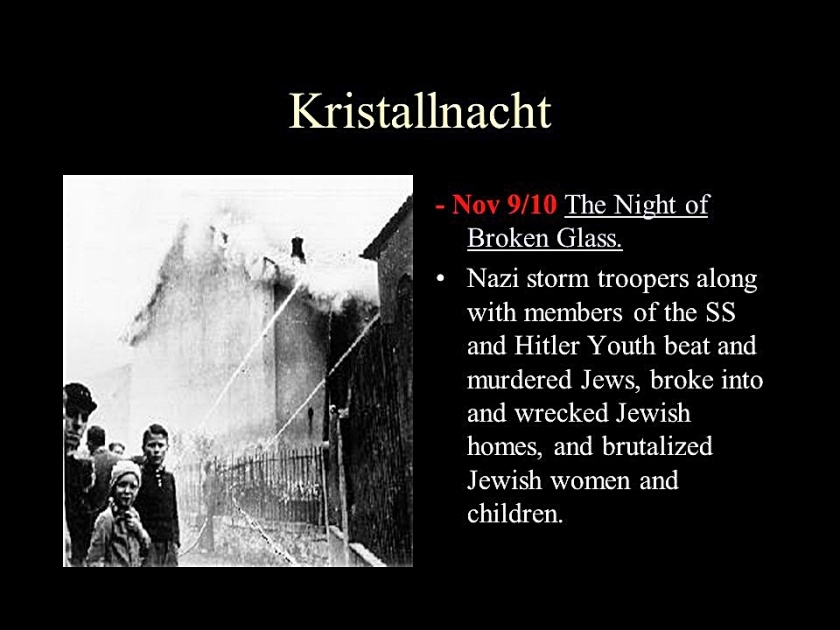 kristallnacht-explained-2