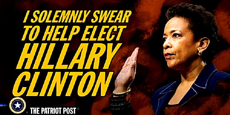 lynch-swears-to-get-hillary-elected