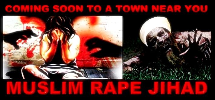 rape-jihad-town-next-to-you