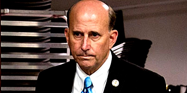 rep-louie-gohmert-r-texas