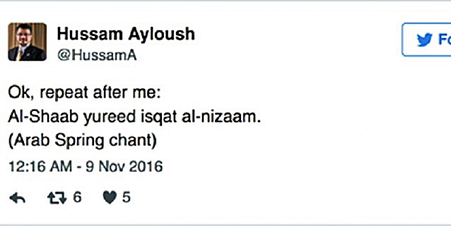 screen-shot-tweet-by-hussam-ayloush-11-9-16