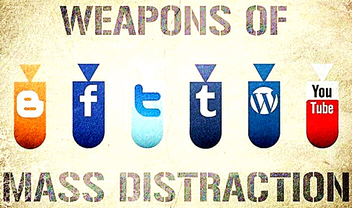 social-censorship-tools-of-mass-distraction