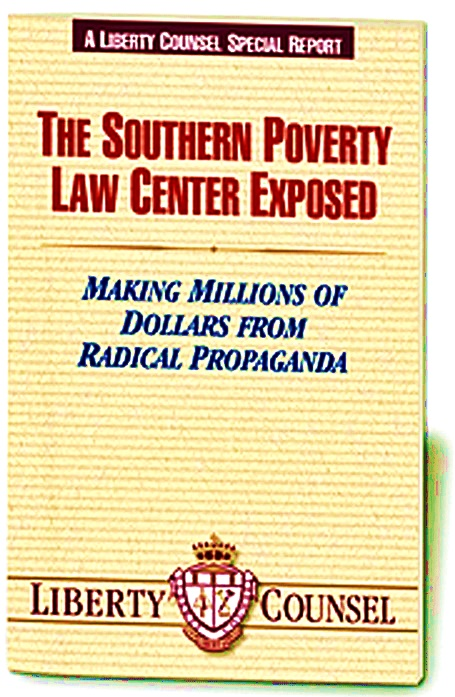 splc-exposed-bk-jk