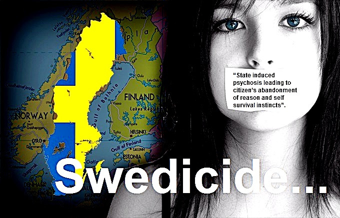 swedicide-by-muslim-immigration