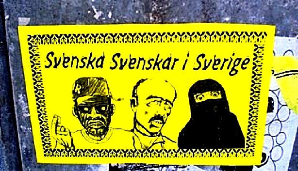 swedish-swedes-in-sweden-by-dan-park