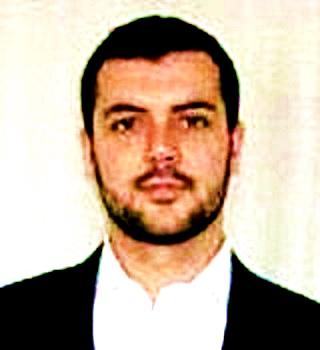 taimour-abdulwahab-al-abdaly