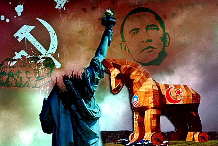 unholy-alliance-communism-islam-bho-background