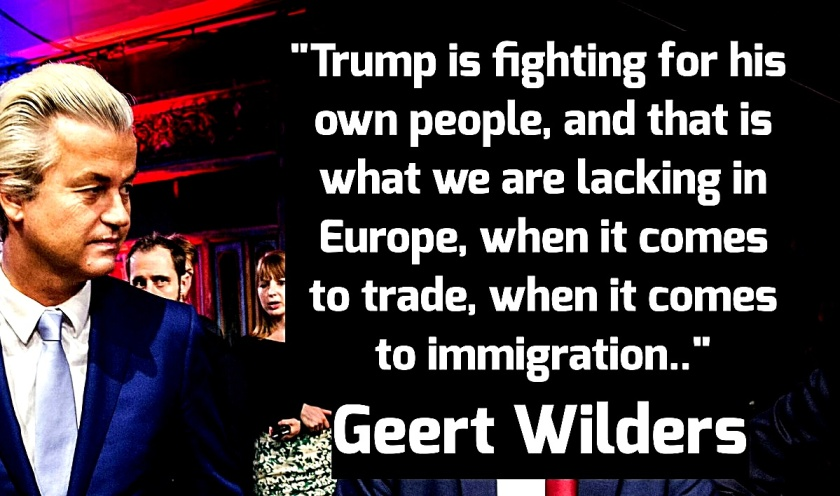 wilders-on-trump-trade-immigration