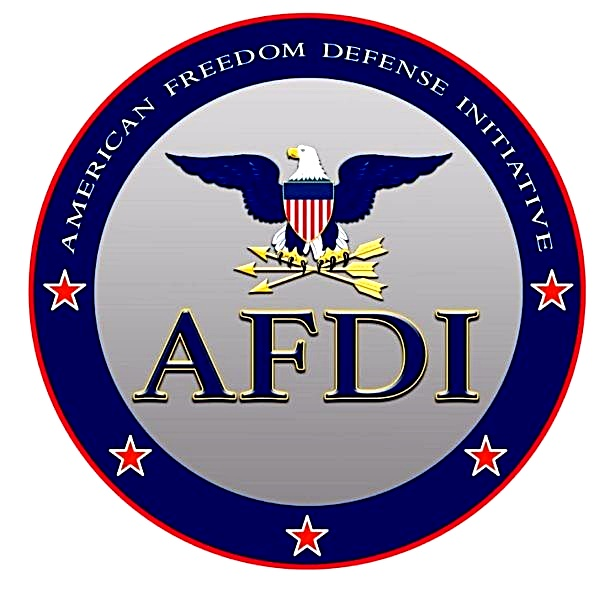 afdi-logo