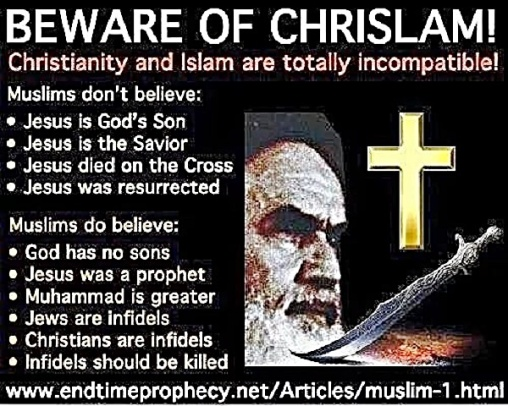 beware-of-chrislam