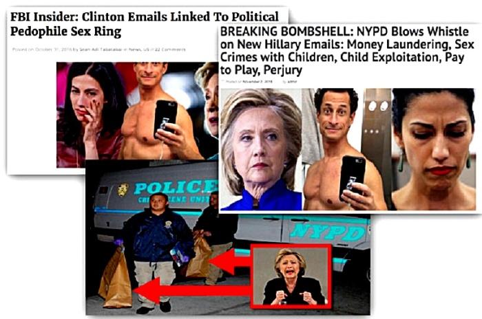 clinton-pedophile-ring