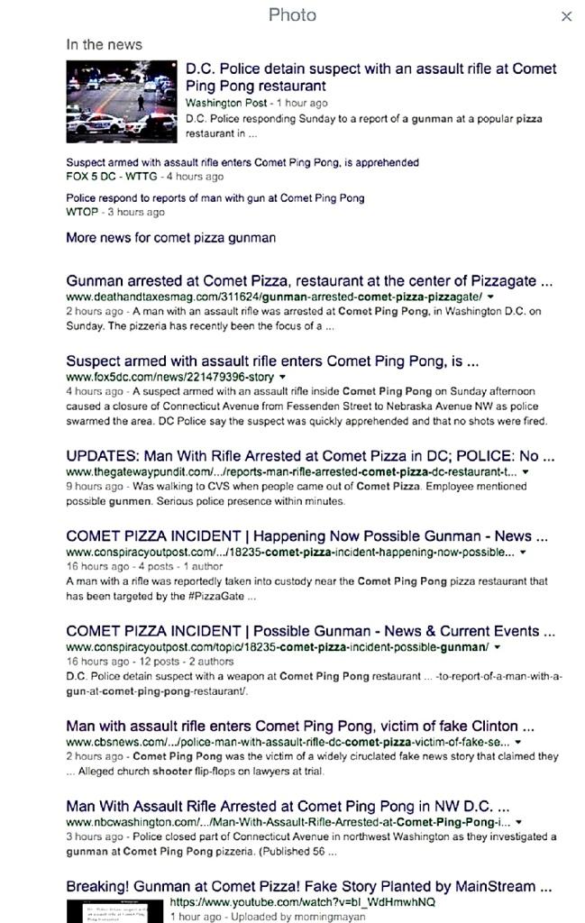 comet-pizza-gunman-conflicting-info