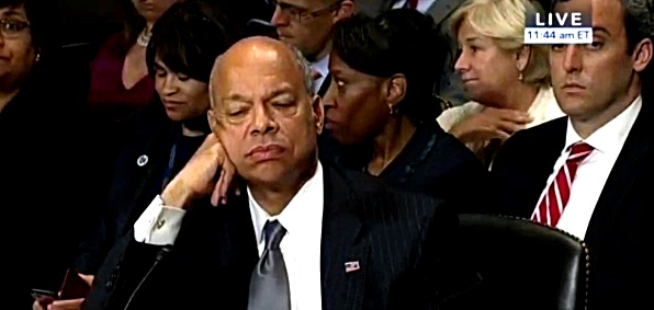 dhs-secretary-jeh-johnson-reacts-to-sen-ted-cruz